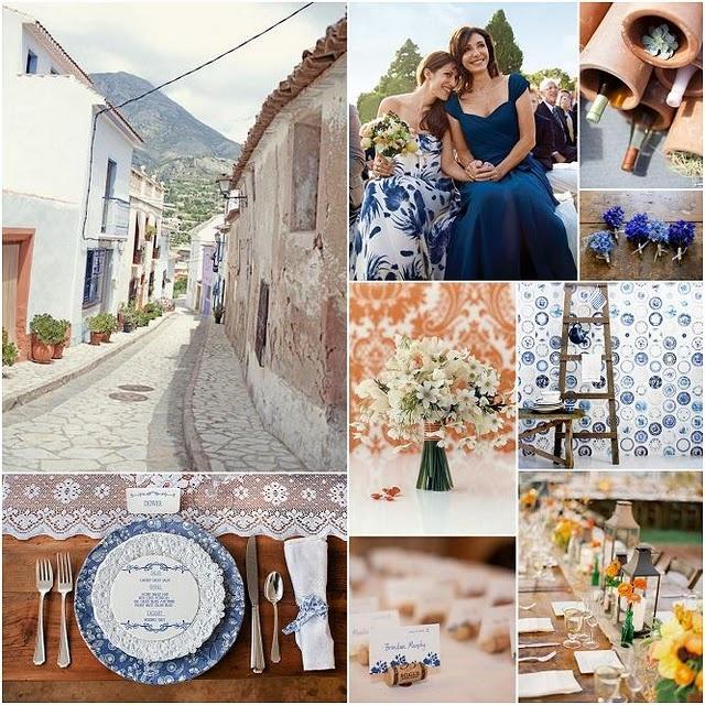 Destination #wedding: Portugal