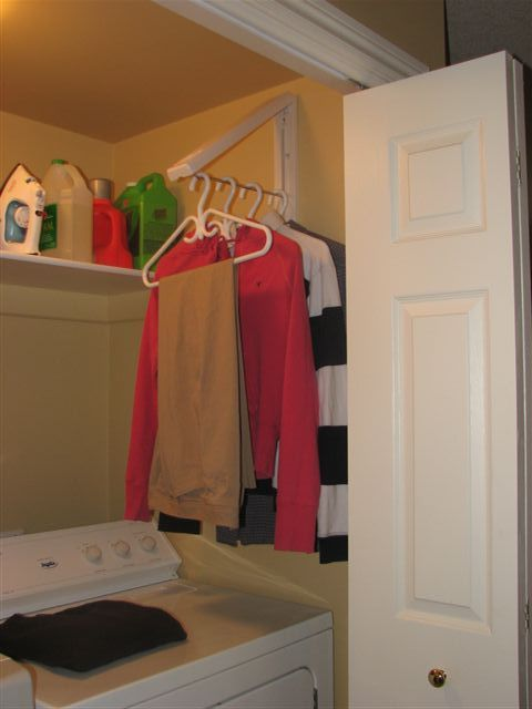 Urban Clothes Lines Cart for Drying Rack, Laundry Line and Clothes Line orders