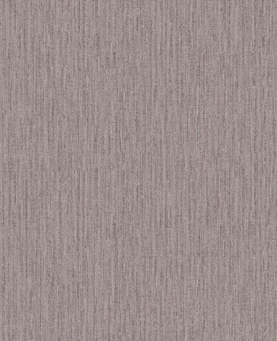 Samson (M0747) - Crown Wallpapers - Samson has a fabric effect with metallic flecks. Showing in chocolate brown - more colours are available. Please request a sample for true colour match. Free pattern match.