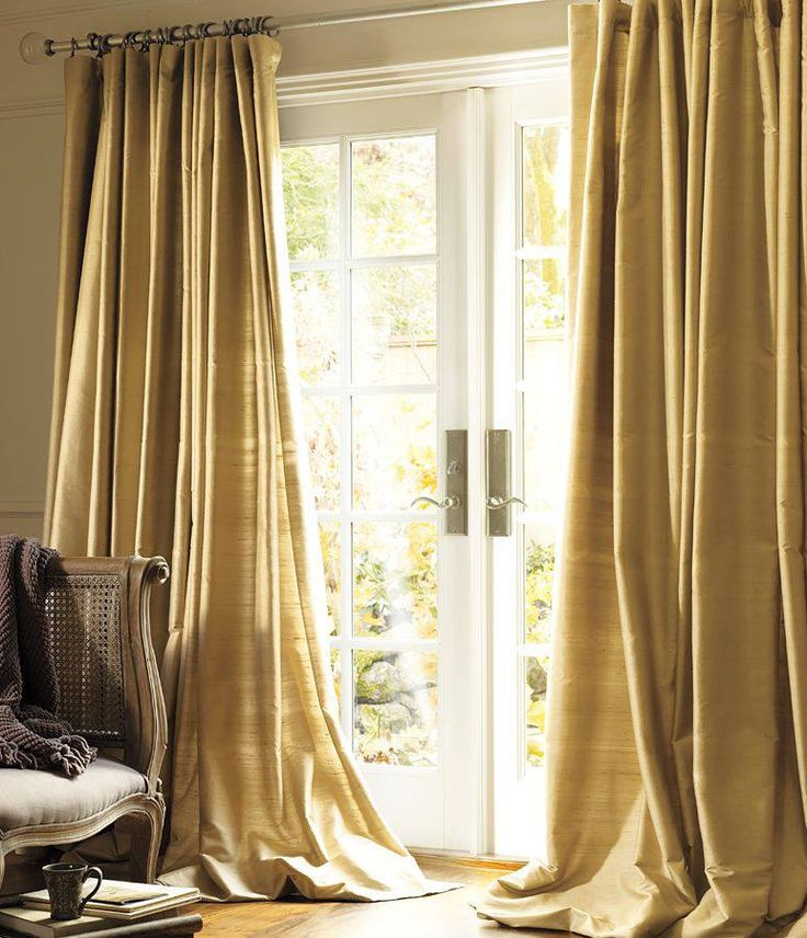 70 Best Cortinas Curtains Images On Pinterest