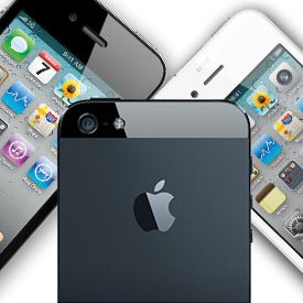 Do you want to get the new iPhone 5 FREE? Click here : http://cheaptechstuff4u.com/iphone5-1