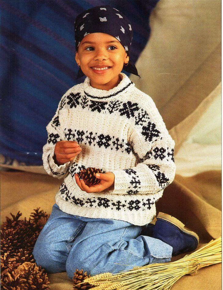 534 best Vintage childrens knitting patterns / knit patterns ...