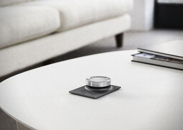 Bang And Olufsen BeoSound Essence 2