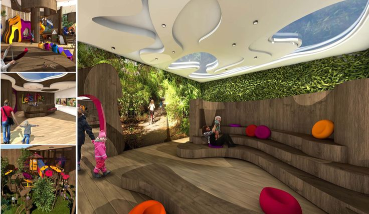 22 Best Interior Design Images On Pinterest Leicester Uk Colleges And University