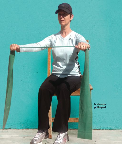 Pilates Pro Chair Tones Your Body Fitness Gizmos: The 25+ Best Chair Exercises Ideas On Pinterest