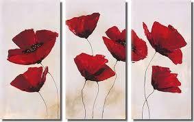Résultats de recherche d'images pour « cuadros de flores »