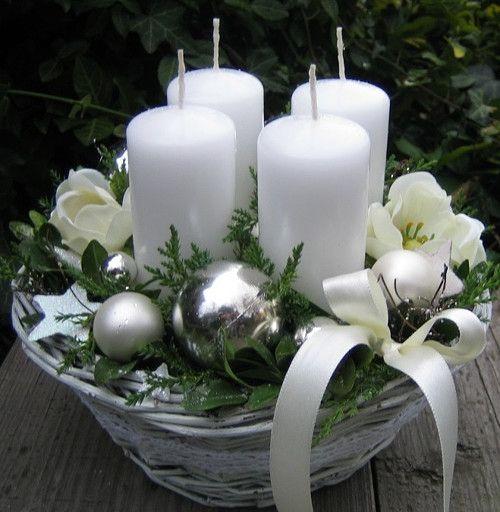 Bílé vánoce / Zboží prodejce Silene | Fler.cz