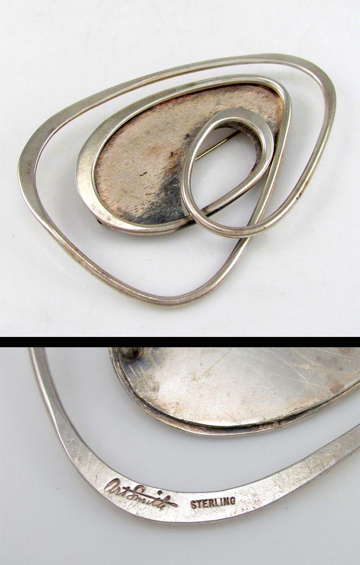 Jewelry Makers Design Book