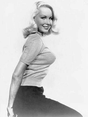 67 best images about Joi Lansing on Pinterest