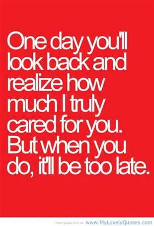 58 best quotable words images on Pinterest | Quotes about ...