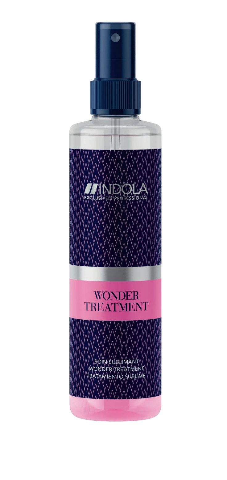 Indola Innova Wonder Treatment 100ml.