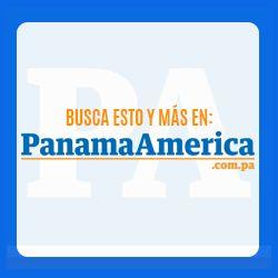 El nombre de uno de los mayores donantes de la campaña del presidente Juan Carlos Varela vuele a la palestra debido a la relación comercial de una de sus empresas con Odebrecht.  La compañía ASSA, vinculada al empresario Stanley Motta, figuran entre las compañías aseguradoras que fueron contratadas por Odebrecht para presentar la fianza para la construcción de la Línea 2 del Metro de Panamá.