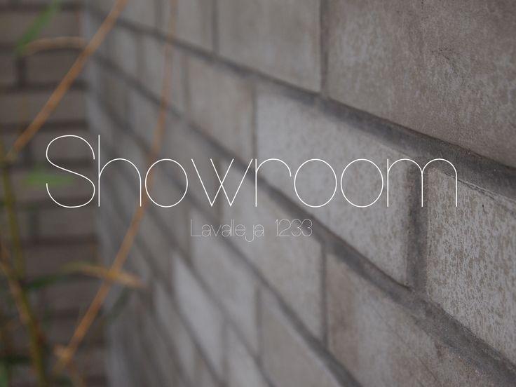 M s de 25 ideas incre bles sobre revestimiento simil - Materiales para insonorizar paredes ...