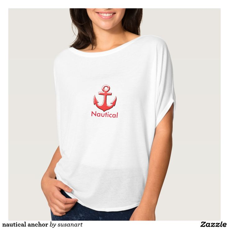 259 best T-shirt Zazzle images on Pinterest | T shirts, Shirts and ...
