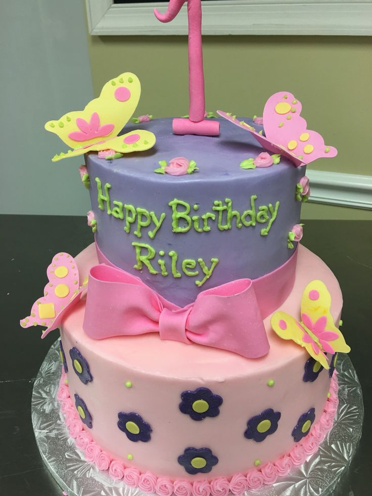 134 best Cathys Cake Company Dunnellon Florida images on
