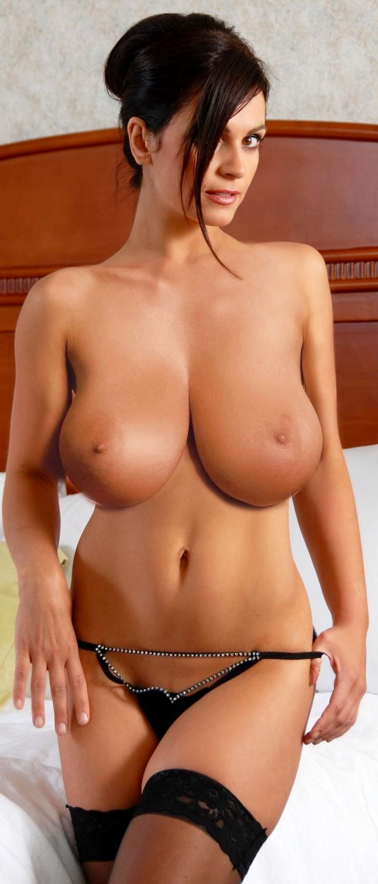 205 best big b images on pinterest | boobs, yandex and big naturals