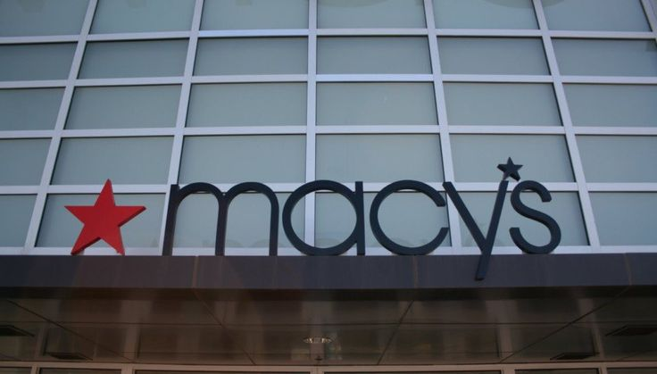 #realestate RE_Weekly: .Macys partners with Brookfield Asset Management to redevelop 50 stores  http://pic.twitter.com/w98WSZsil5   Real Estate Marketer (@RealEstate_MKT) November 10 2016