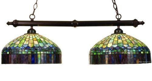 126 Best Lighting & Ceiling Fans
