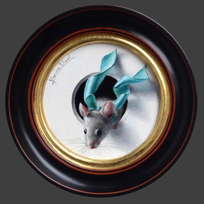 http://marinadieul.com/petite-souris-51-englisih/marina-dieul-animals.html