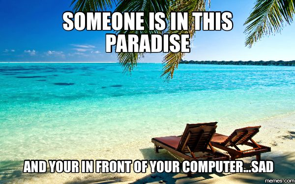 17 Best Cruise Quotes On Pinterest: 17+ Best Images About Favorite Quotes Or Sayings On