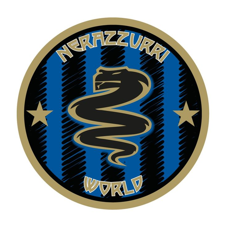 sun inter milan logo - photo #11