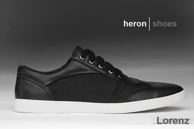 Lorenz Style
