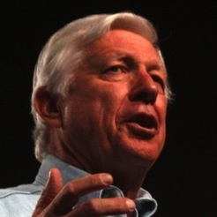 """FOSTER FRIESS. Wyoming billionaire Foster Friess gave $100,000 to Gov. Walker before he went on TV and said: """"You know, back in my days, they'd use Bayer aspirin for contraceptives... The gals put it between their knees, and it wasn't that costly."""" His radical ideology fits well with of the War on Women Gov. Walker started in Wisconsin."""