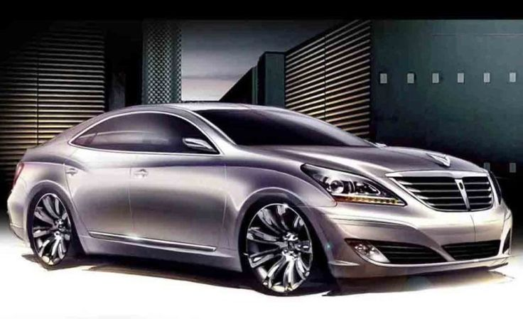2016 Hyundai Equus Redesign, Release Date and Price – 2016 Hyundai Equus is still unknown about the real changes for this release, but we believe that the car is a great answer to a distinct category. Of course, companies need to do something so that the car could be so much better to be respected as a luxury sedan will have a battle with the Mercedes-Benz S-Class, Audi... #2016 #hyundai #sedan