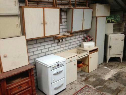 Complete keuken `1500 euro