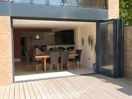 For all your Home improvement needs from kitchen/bathroom installation to Loft conversions. Contact us