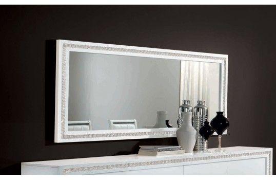 36 best Miroir design images on Pinterest