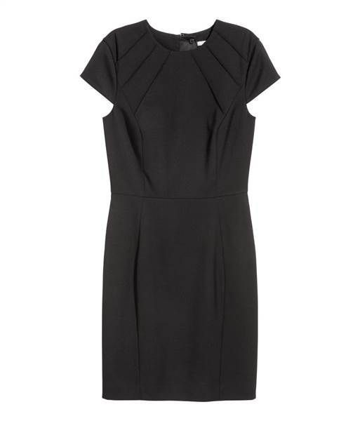 The Perfect Little Black Dress – 11 Stylish Options for Every Body