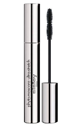 Sisley Paris Ultra-Stretch Phyto-Mascara available at #Nordstrom