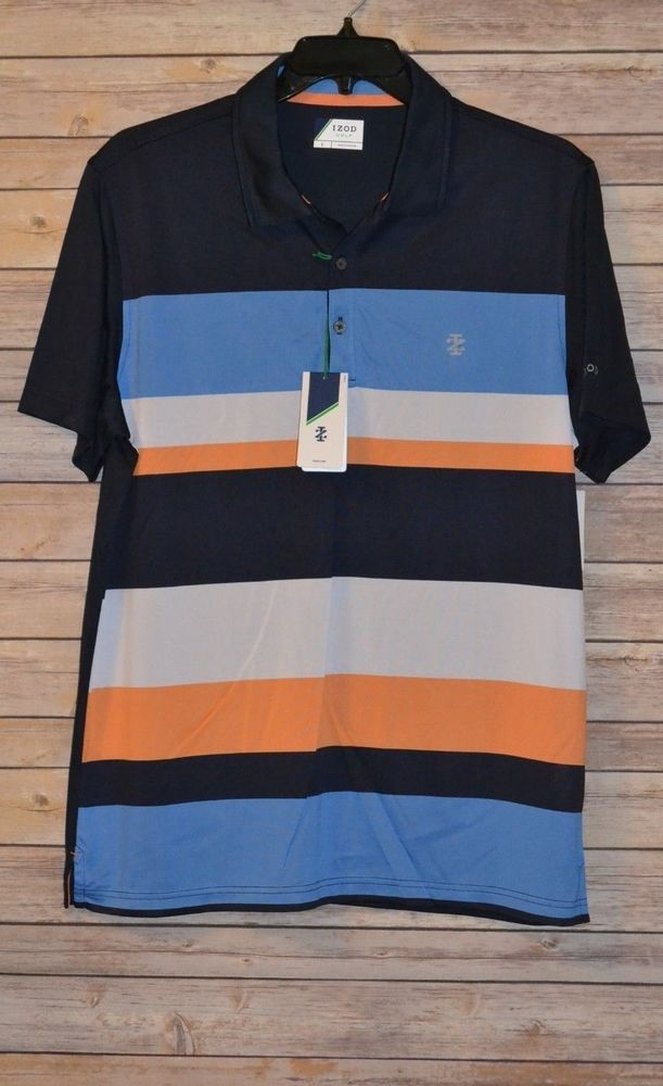 346 best mens golf apparel images on pinterest for Sun protection golf shirts