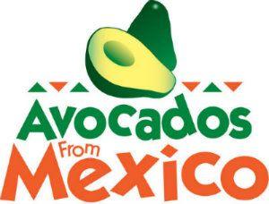 Lightened Avocado Layer Dip