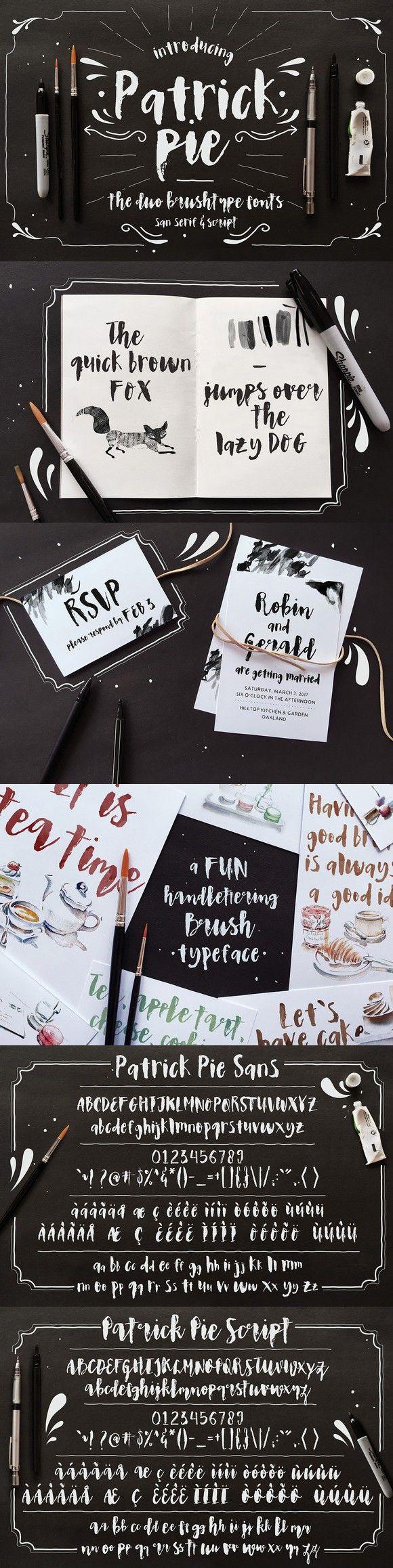 cursive fonts for wedding cards%0A Script Fonts          Wedding Card