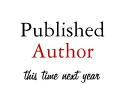 Motivation: How to start, persevere and finish writing your novel