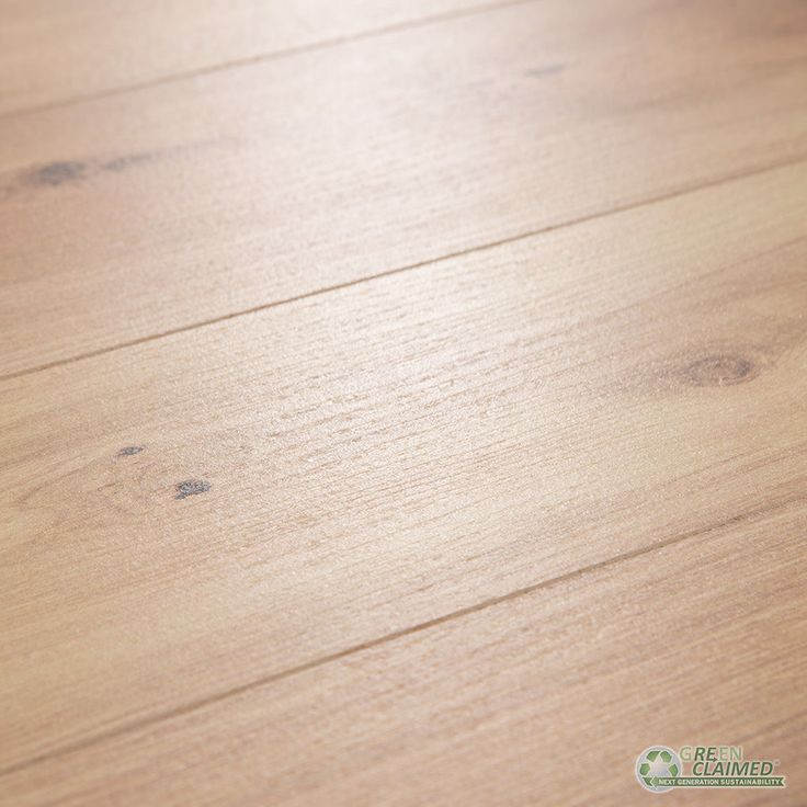 69 Best Images About Apple Suite Flooring On Pinterest