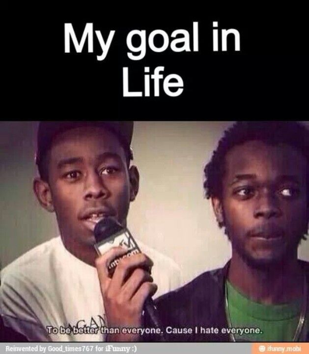 Tyler The Creator Quotes 7 Best Tyler The Creator Images On Pinterest  Tyler The Creator .