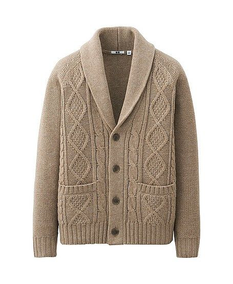 54 best Sweaters and Knits images on Pinterest | Knits, Menswear ...
