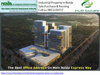 industrial building 9811220757 in noida.avi - Download at 4shared