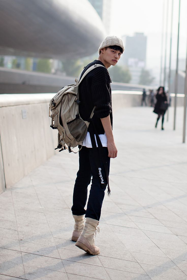 1493 Best Images About Street Style On Pinterest Mens Fall Street Look And Men Street Styles