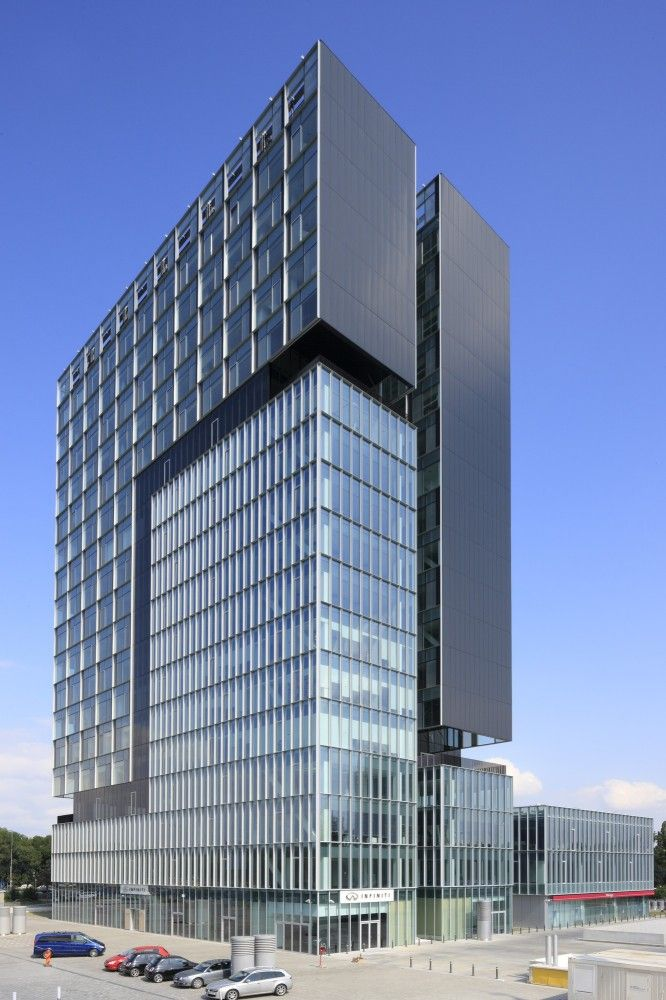best 25+ office building architecture ideas only on pinterest