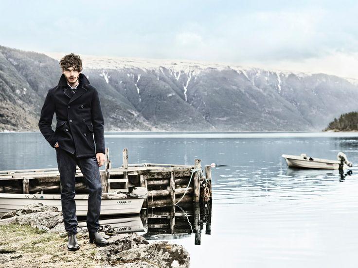 photo: Carl Bengtsson