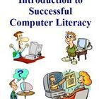 Introduction to Successful Computer Literacy contains complete lesson plans and ready-to-use activity sheets for teaching an entire unit in compute...