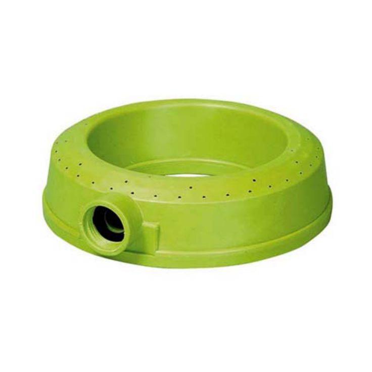 Orbit Sprinkler Ring - 1404-7013