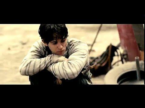 Stake Land - Official Trailer [HD] Vampiros del Halpa  Movie HD-D PELICUL4S.NET