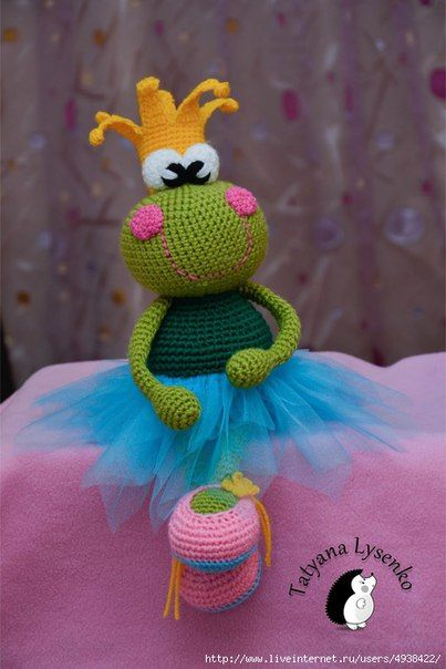 439 best images about Amigurumi free pattern on Pinterest ...