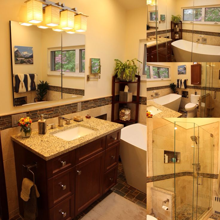 25 Best Tile And Stone Images On Pinterest