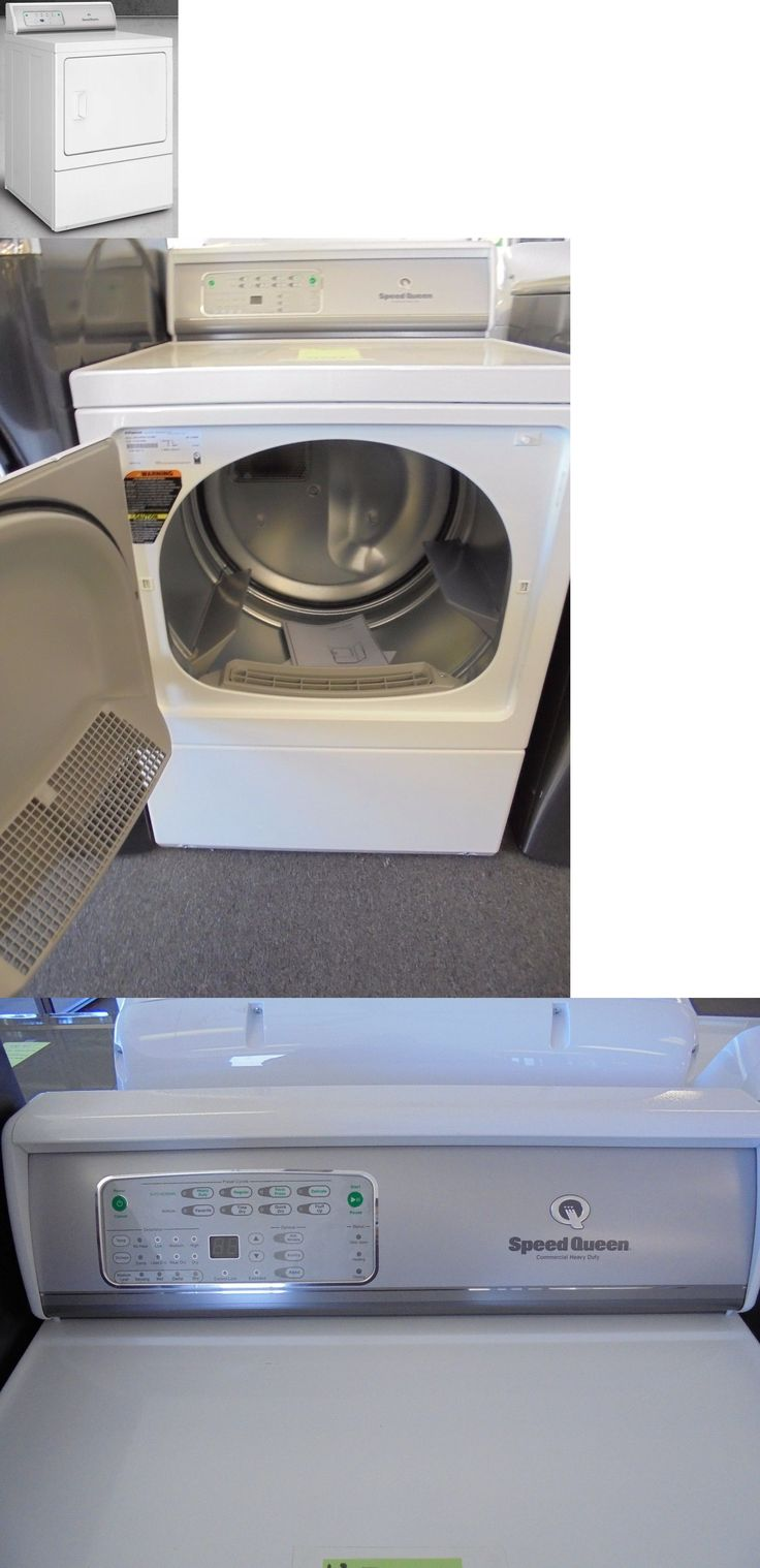 Washers and dryers samsung 4 8 cu ft front load washer and 7 5 cu - Best 25 Electric Dryer Ideas That You Will Like On